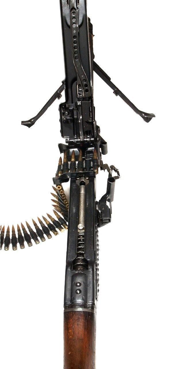 MG422-2.jpg