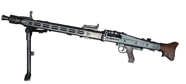 MG422.jpg