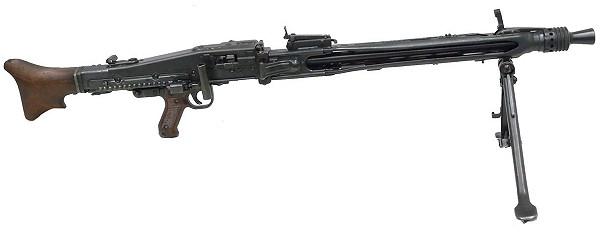 MG42c.jpg