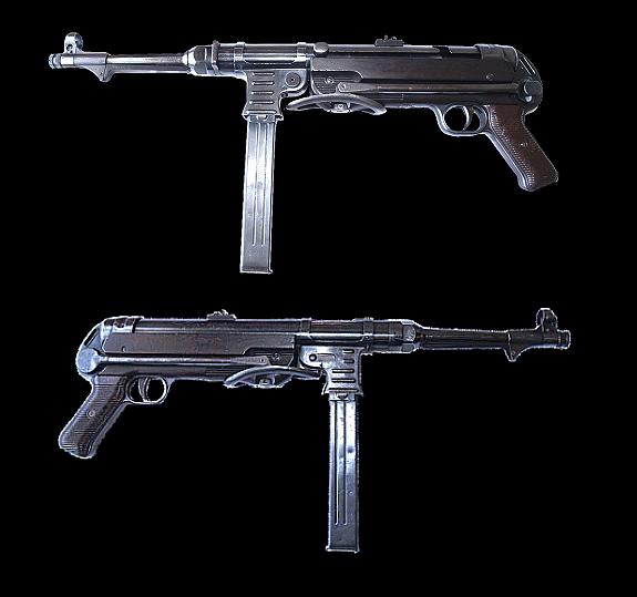 MP40v2.png