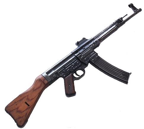 MP44-6.jpg