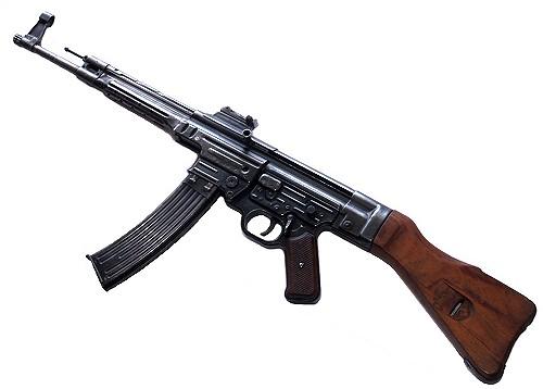 MP44-8.jpg