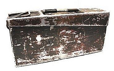 ammocan1.jpg