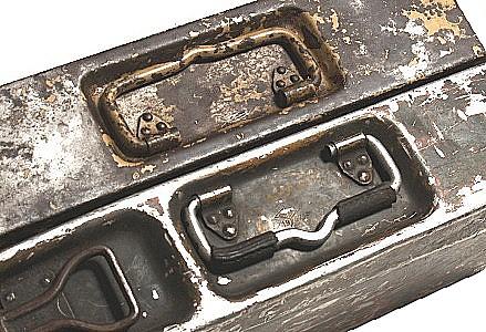 ammocan6.jpg