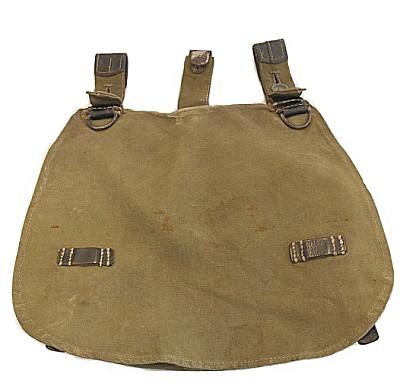 breadbag1.jpg