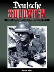 deutsche-soldaten.jpg