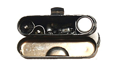 m34ck4.jpg
