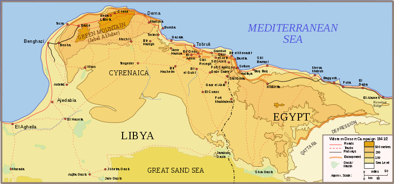 northafricamap2.jpg