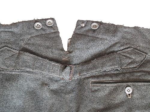 pants11.jpg