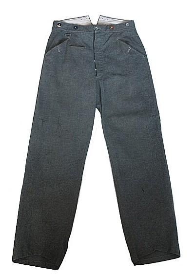 pants17.jpg