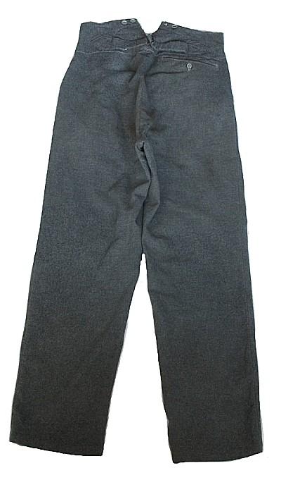 pants18.jpg