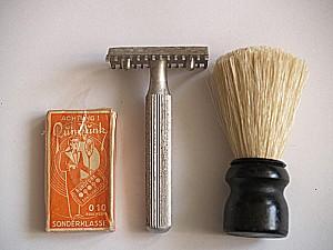 shave2.jpg