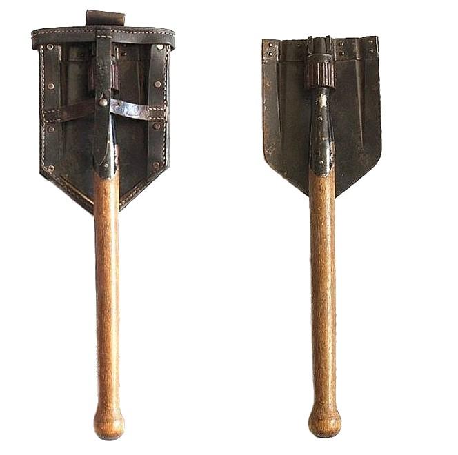 shovel123.jpg