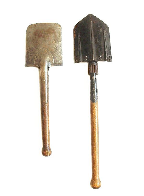 shovel127.jpg