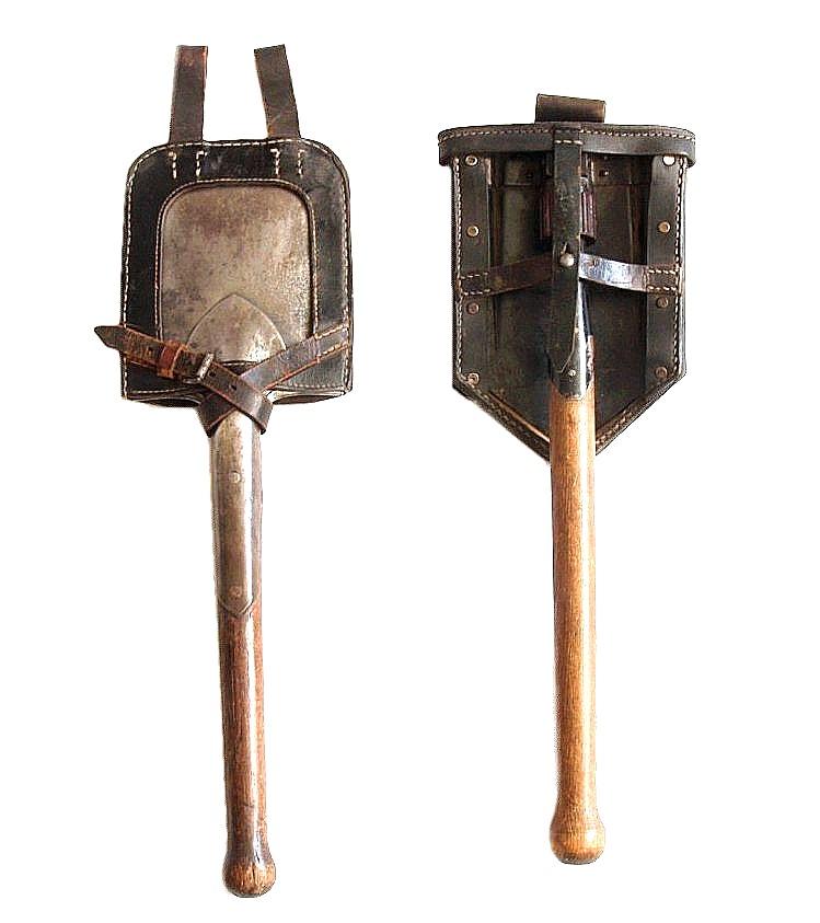shovel13.jpg