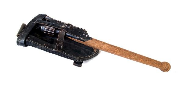 shovel133.jpg