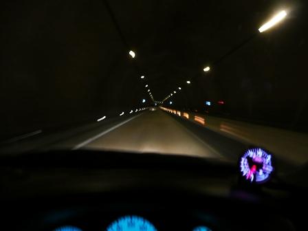 4月6日トンネル(2)