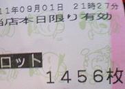 DCF_0628_20110905234807.jpg