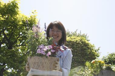 tsutiyasan1.jpg