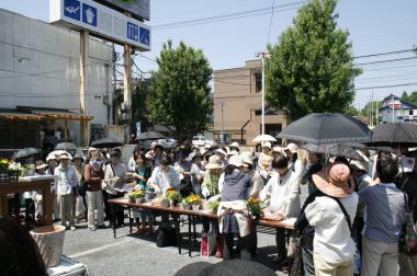 tsutiyasan3.jpg