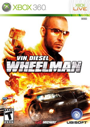 wheelman.jpg