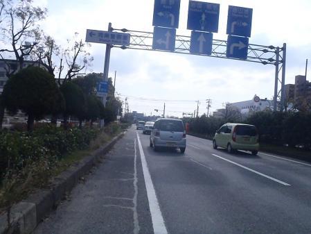 P3030570.jpg