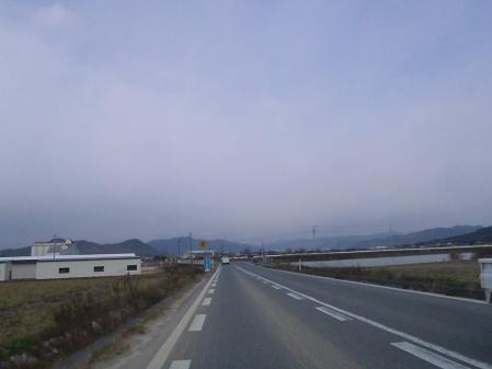 PC180200.jpg