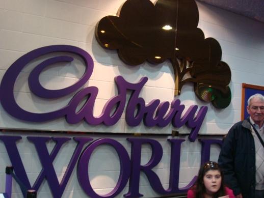 cadbury01