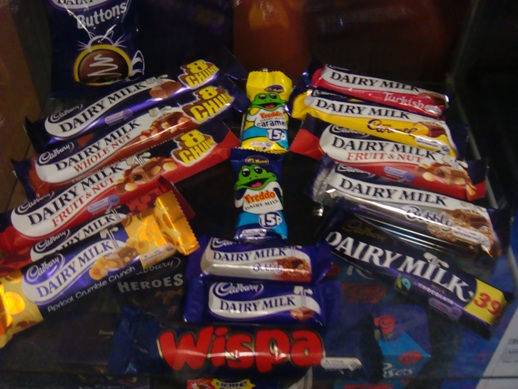 cadbury02