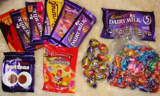 cadbury06