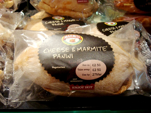 marmite-panini