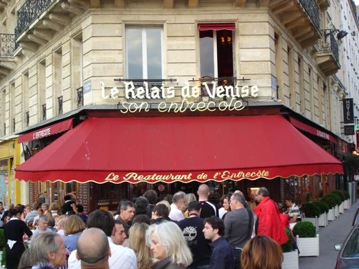 Le_Relais_de_Venise_1
