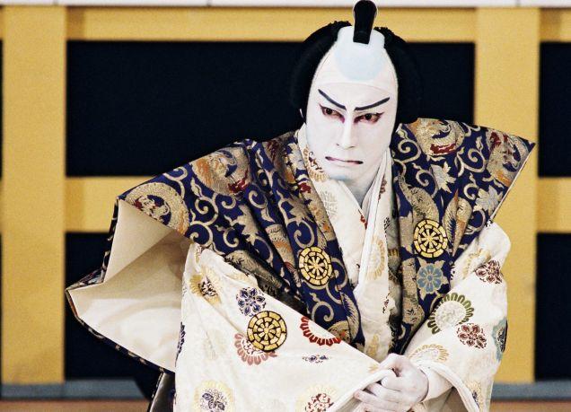 歌舞伎05