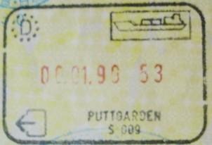 シェンゲン04