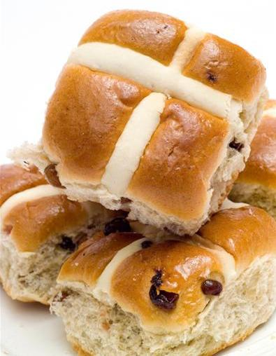hot_cross_bun1