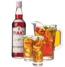 Pimmsimage