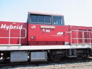 20130505-13