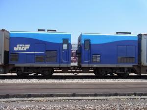 20130505-9