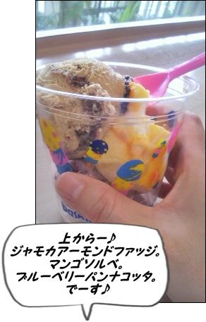 moblog_6ef810c0[1]