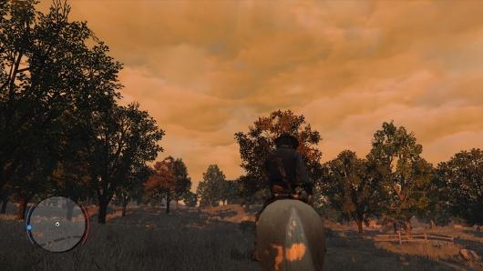 amarec20110101-212915.jpg