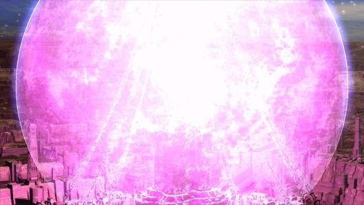 amarec20110125-151806.jpg