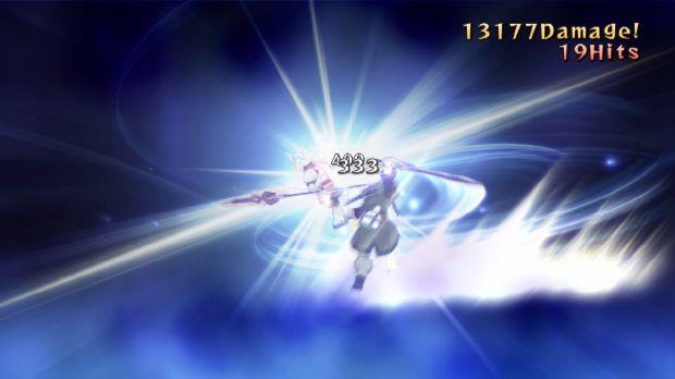 amarec20110626-003847.jpg