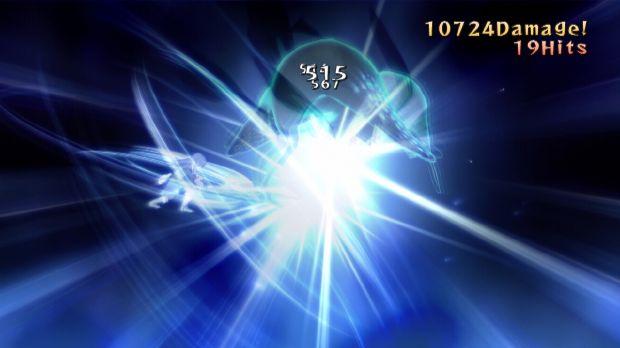 amarec20110916-171749.jpg