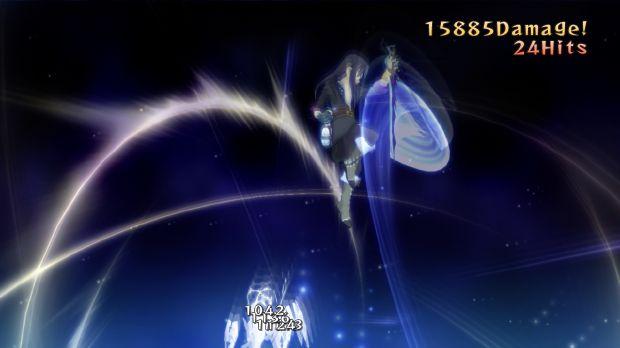 amarec20110926-003434.jpg