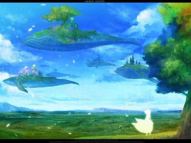 zipyaru-20100908-46-00068.jpg