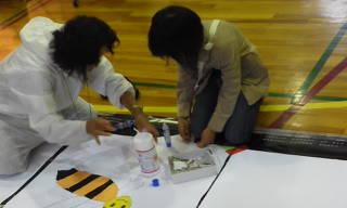 20101092.jpg