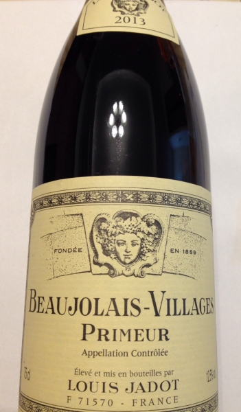 BeaujolaisVillagesPrimeur2013.jpeg