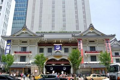 kabukiza_5.jpg