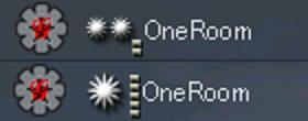 OneRoomOneRoom!!!.jpg