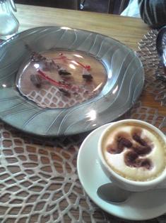 dessert_siculamente